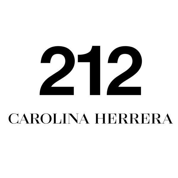 Carolina Herrera 212