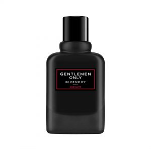Givenchy Gentlemen Only Absolute Men