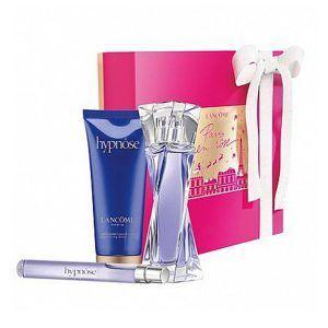 Lancome Hypnose Gift Set 3PC