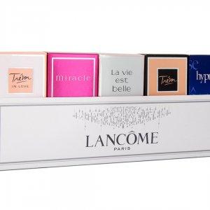 Lancome Mini Gift Set 5x5ml