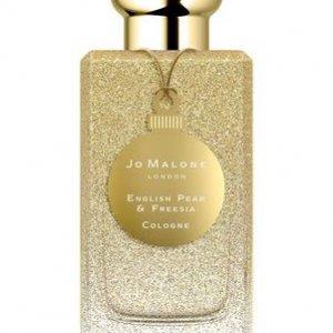 Jo Malone English Pear and Freesia Limited