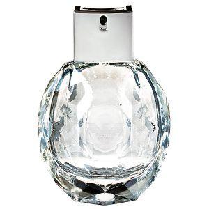 Armani Diamonds Emporio Women