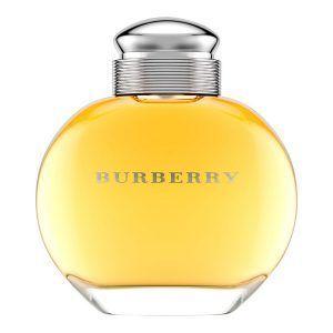 Burberry Classic Women