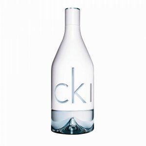 Calvin Klein CK IN2U Him