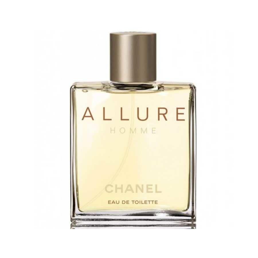 Chanel Allure Homme - Nước Hoa Cao Cấp - Nước hoa chính hãng 100% nhập khẩu  Pháp, Mỹ…Giá tốt tại Perfume168