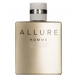 Chanel Allure Homme Edition Blanche - Ảnh 1