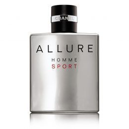Chanel Allure Homme Sport - Ảnh 1