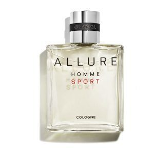 Chanel Allure Sport Cologne