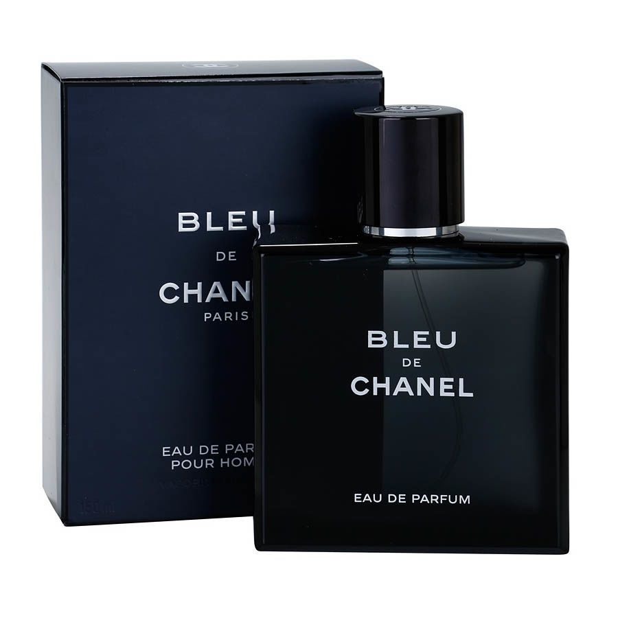 Nước hoa Chanel Bleu De Chanel Eau De Parfum