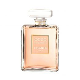 Chanel Coco Mademoiselle - Ảnh 1