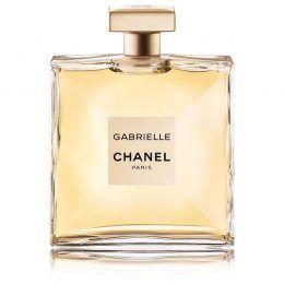 Chanel Gabrielle Eau De Parfum - Ảnh 1