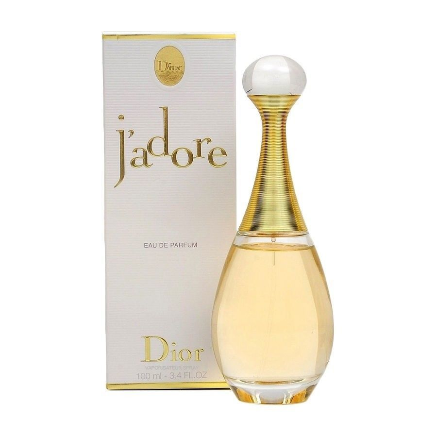 Dior J'adore Eau De Parfume