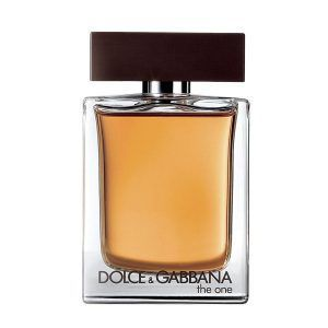 The One Men Eau De Toilette