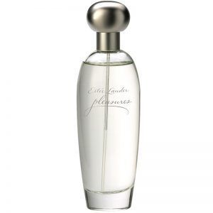 Estee Lauder Pleasures Women