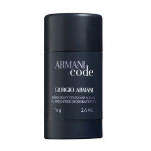Giorgio Armani Code Lăn Khử Mùi