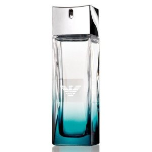 Giorgio Armani Diamonds Summer For Men