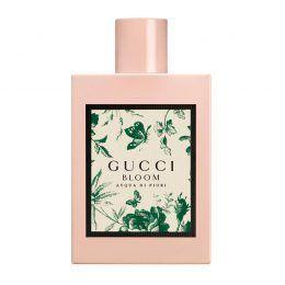 Gucci Bloom đặc biệt