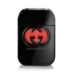 Gucci Guilty Black Women