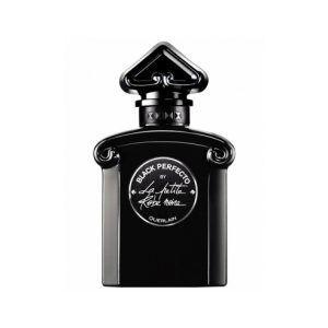 Guerlain La Petite Robe Black Perfecto
