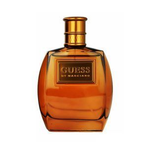 Guess By Marciano Men