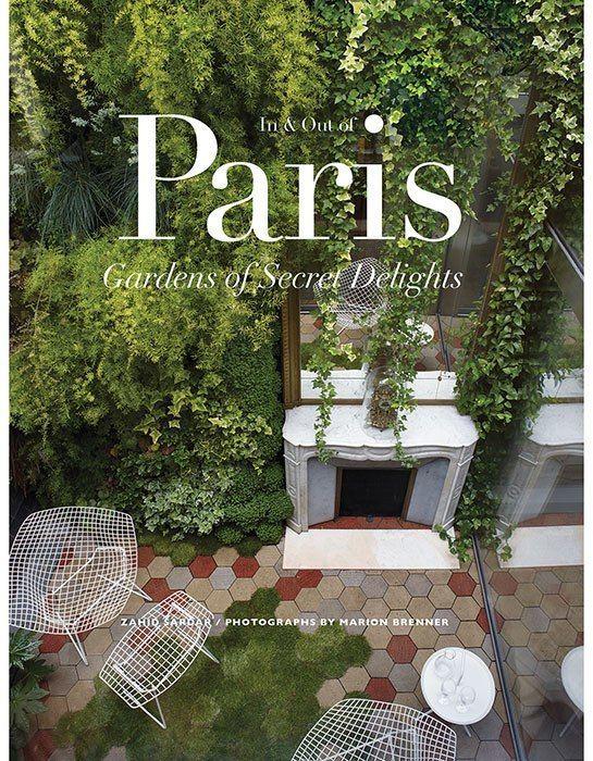 nước hoa tốt Hermes Un Jardin Sur Le Toit Unisex