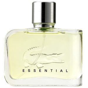 Lacoste Essential Men