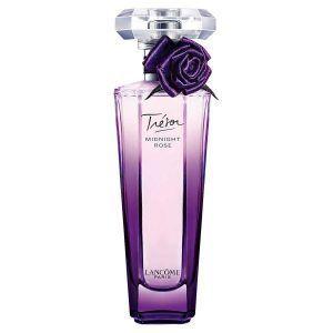 Lancome Tresor Rose Midnight