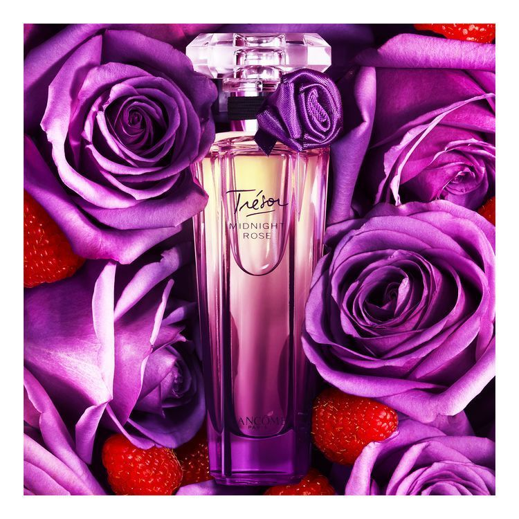 Lancome_Tresor_Midnight_Rose