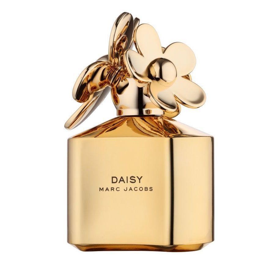 Marc Jacobs Daisy Gold Shine Edition - Nước hoa chính hãng 100 ...