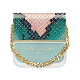 Marc Jacobs Decadence Eau So Decadent tuyệt vời
