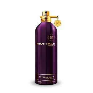 Montale Paris Intense Café