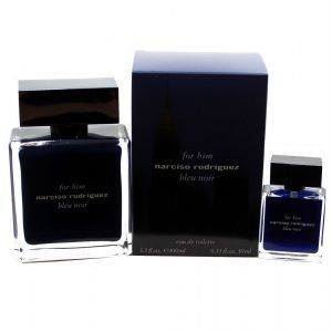 Narciso Rodriguez For Him EDT Gift Set 2PC