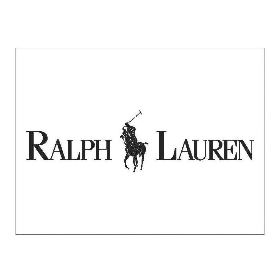 Nước hoa Polo Ralph Lauren