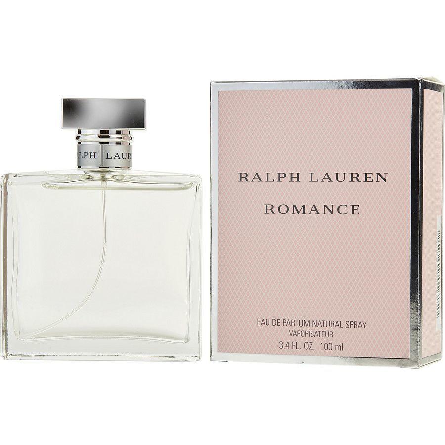 Ralph Lauren Polo Romance - Ảnh 1