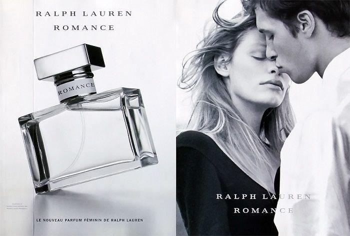 Kết quả hình ảnh cho POLO RALPH LAUREN ROMANCE EAU DE PARFUM