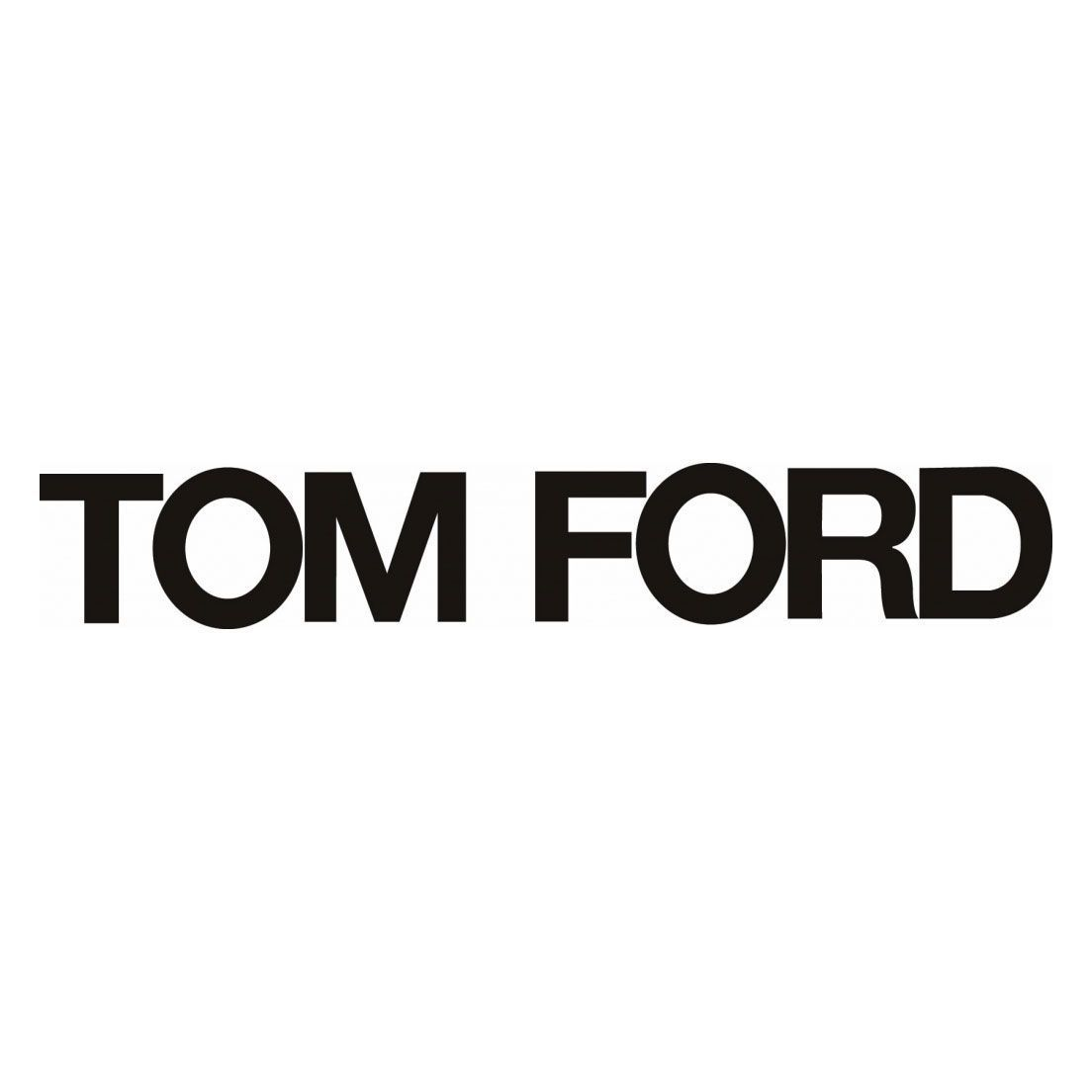 Nước hoa Tom Ford