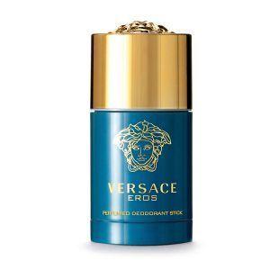 Versace Eros Lăn Khử Mùi