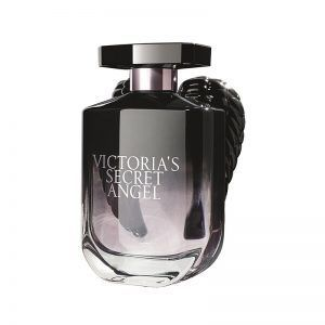 Victoria's Secret Dark Angel