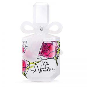 Victoria's Secret XO Eau De Parfum
