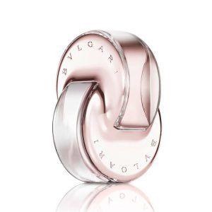 Bvlgari Omnia Crystalline Eau De Parfum