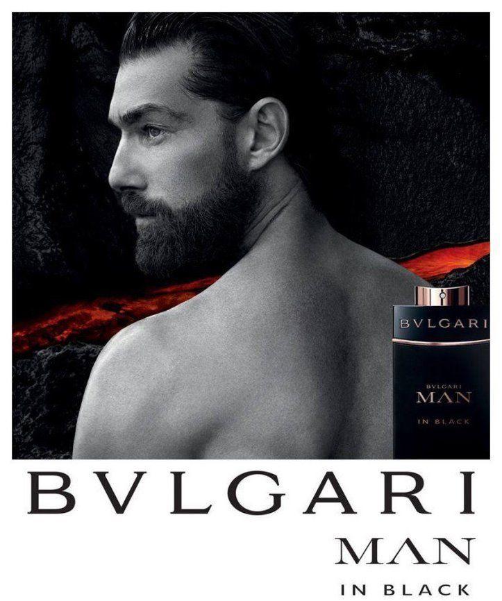 Bvlgari Man In Black - Nước hoa chính hãng 100% nhập khẩu Pháp, Mỹ…Giá tốt  tại Perfume168