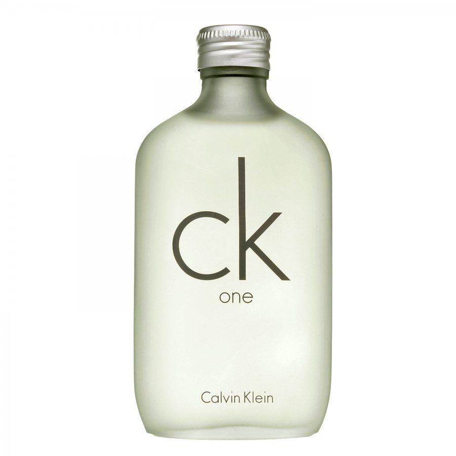 Nước hoa Calvin Klen