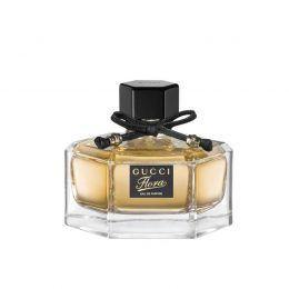 Gucci By Gucci Eau De Parfum hàng chất lượng cao