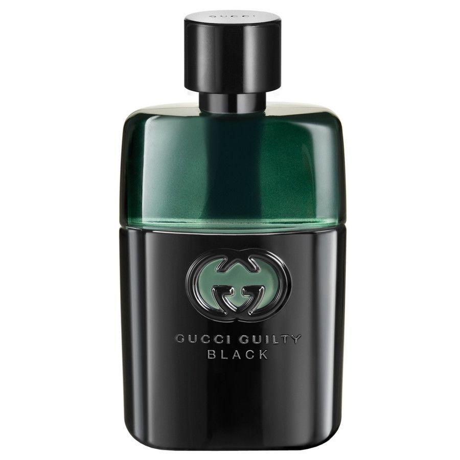 dac9b86b5 Gucci Guilty Black Pour Homme - Nước hoa chính hãng 100% nhập khẩu ...