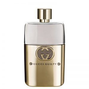 Gucci Guilty Diamond Pour Homme