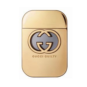 Gucci Guilty Intense Women