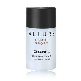 Chanel Allure Homme Sport Lăn Khử Mùi