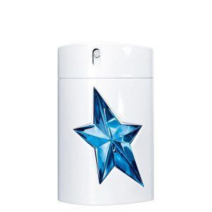 Thierry Mugler AMen Pure Energy