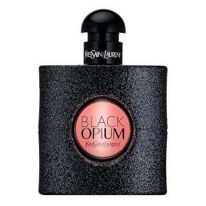 YSL Black Opium Women