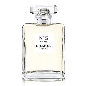 Chanel No 5 L'Eau Women
